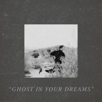 """""""Ghost in Your Dreams"""" - NYIKO"""