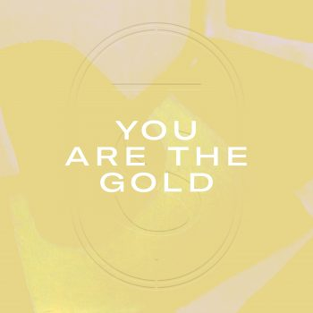 You Are the Gold - Terrible Sons