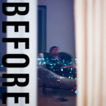 Before - James Blake