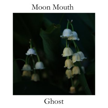 Ghost - Moon Mouth
