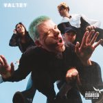 Sucks To See You Doing Better - Valley
