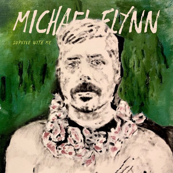 Survive with Me - Michael Flynn