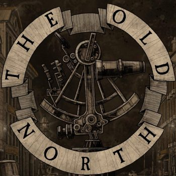 The Old North - The Old North