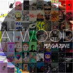 2020 Songs of the Year Atwood Magazine