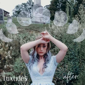 After - Luxtides
