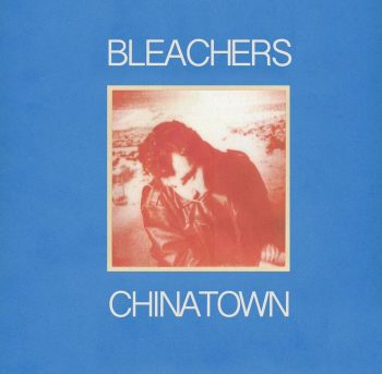 Chinatown - Bleachers