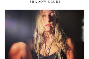 "Premiere: Tamar Berk's Debut Single ""Shadow Clues"" Is a Dark & Haunting Daydream"
