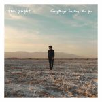 Everything's Waiting for You - Tom Speight