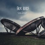 It's All There but You're Dreaming - False Heads
