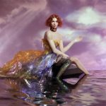 OIL OF EVERY PEARL'S UN-INSIDES - SOPHIE