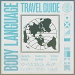 Travel Guide by Body Language