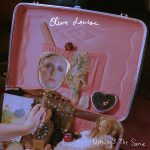 Olive Louise Cover Art