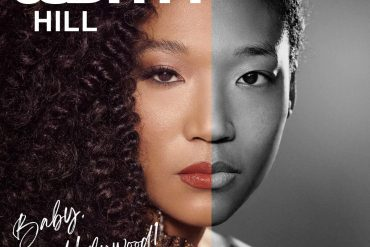 Baby, I'm Hollywood! - Judith Hill