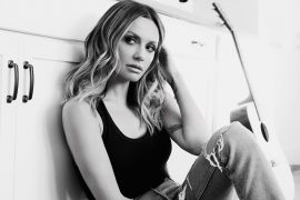 Carly Pearce © Allister Ann