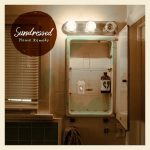 Home Remedy - Sundressed