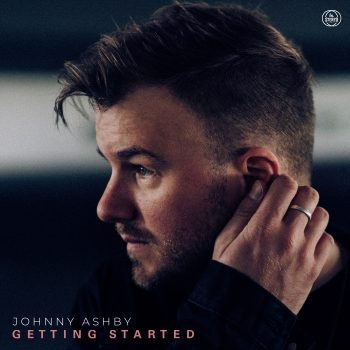 Getting Started - Johnny Ashby