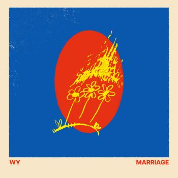 Marriage - Wy