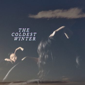 The Coldest Winter - TANGERINE