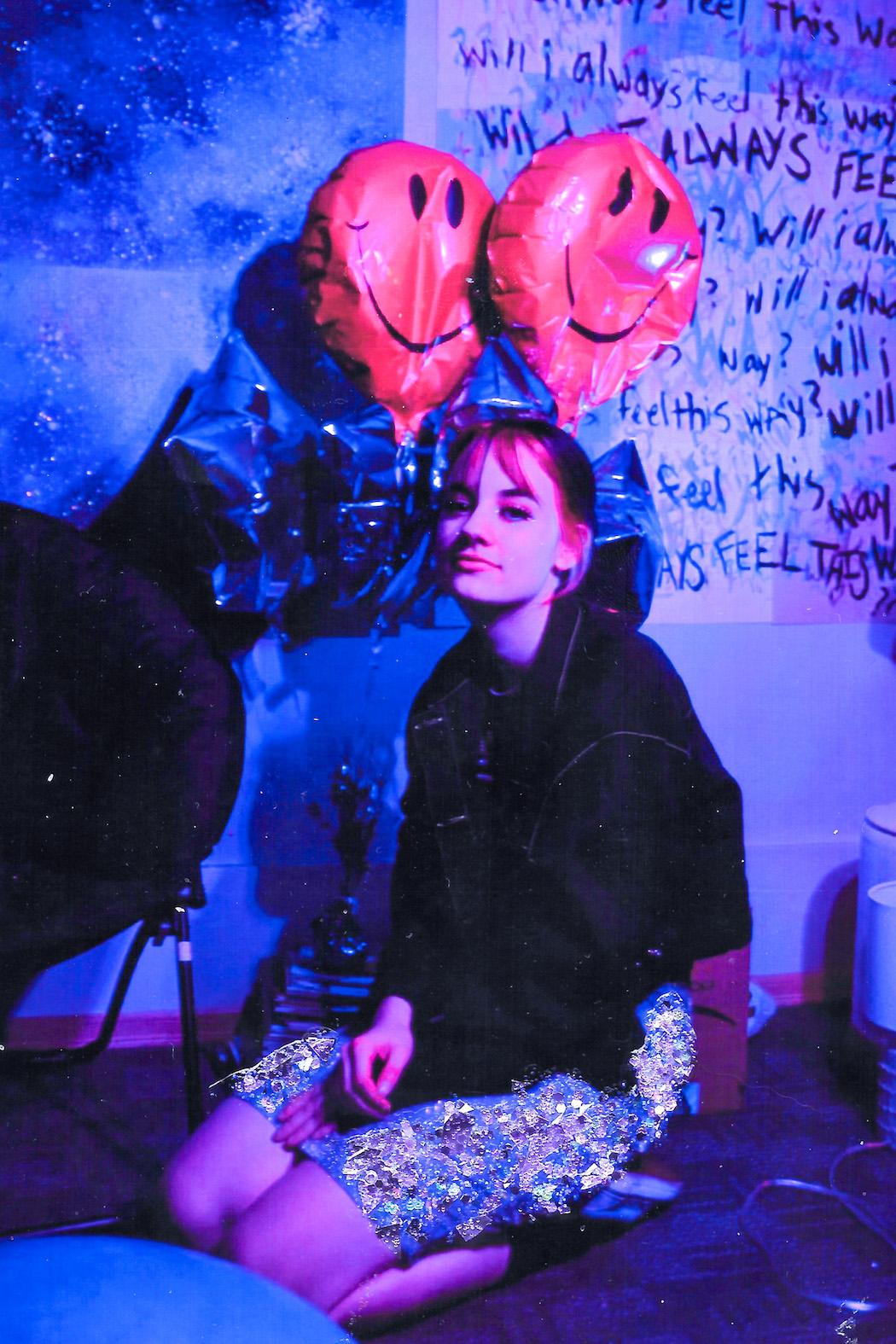 CANNXN © Julie Lopez-Acosta