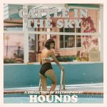 Cattle in the Sky - Hounds