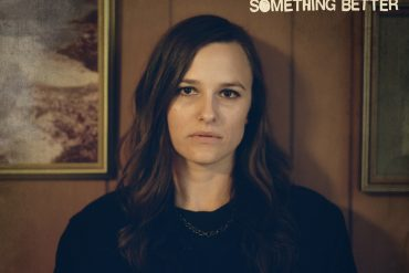 Something Better - Emily Wolfe