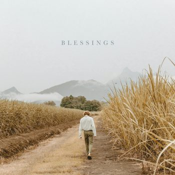 Blessings - Hollow Coves