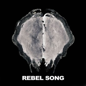 Rebel Song - The Trusted