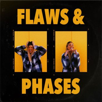 Flaws & Phases - Badmind