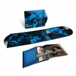 The Roots - Do You Want More?!!!??! Vinyl Reissue