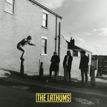How Beautiful Life Can Be - The Lathums