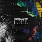 Loud - The Collection