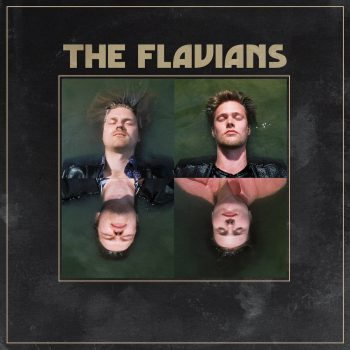 The Flavians EP