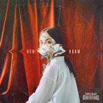 Red Room - Twilight Driving