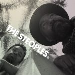 Wide Through The Eyes Of No One - The Steoples