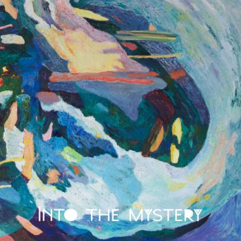 Into the Mystery - Andrea Tomasi