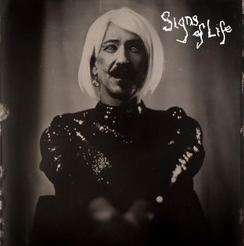Signs of Life - Foy Vance