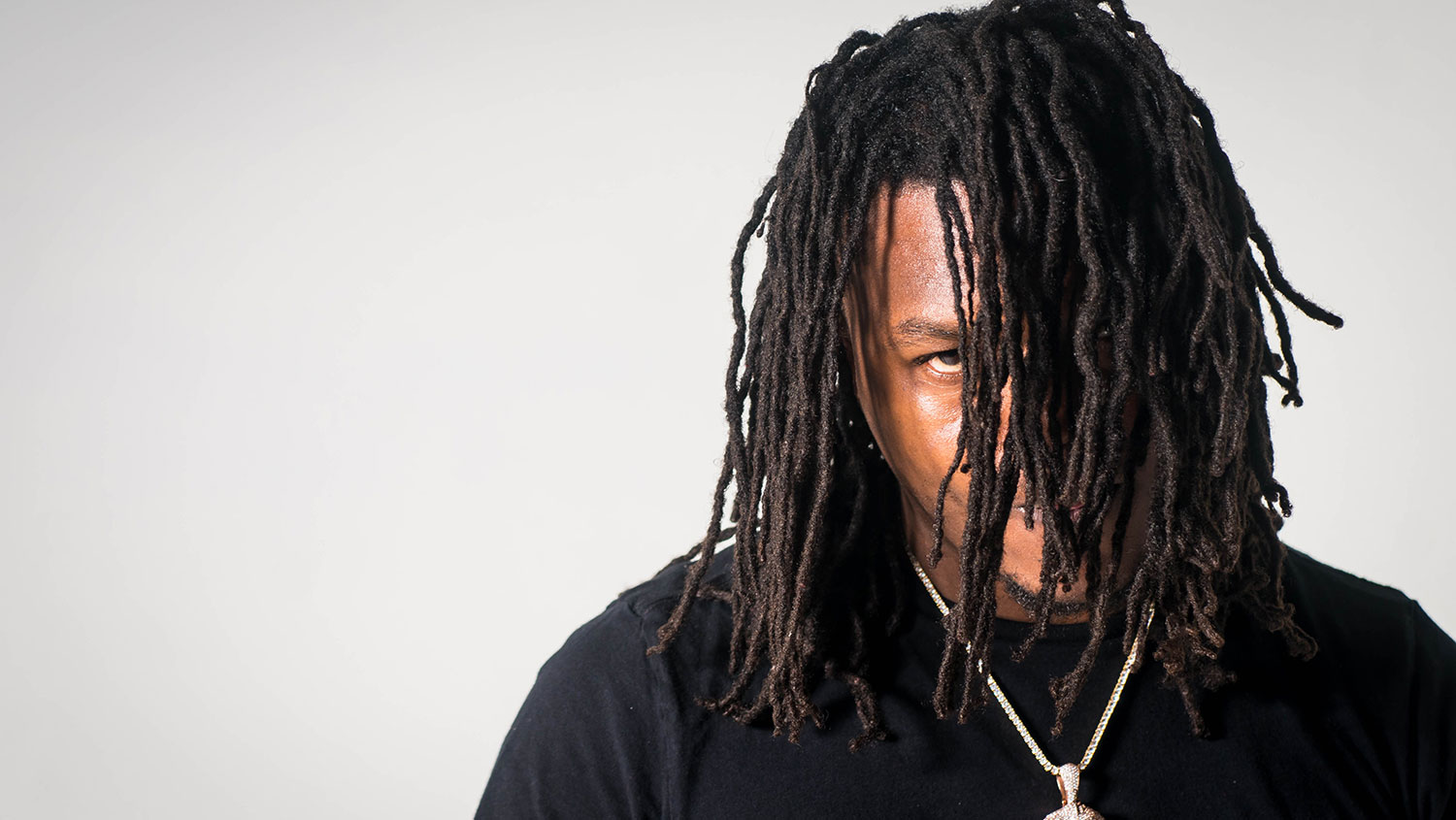 Young Nudy© 2019