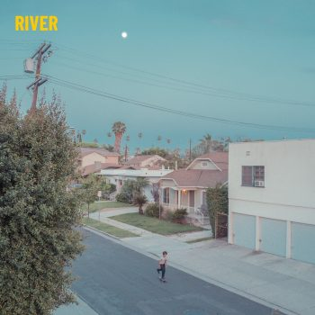 Dance in the Darkness - RIVER
