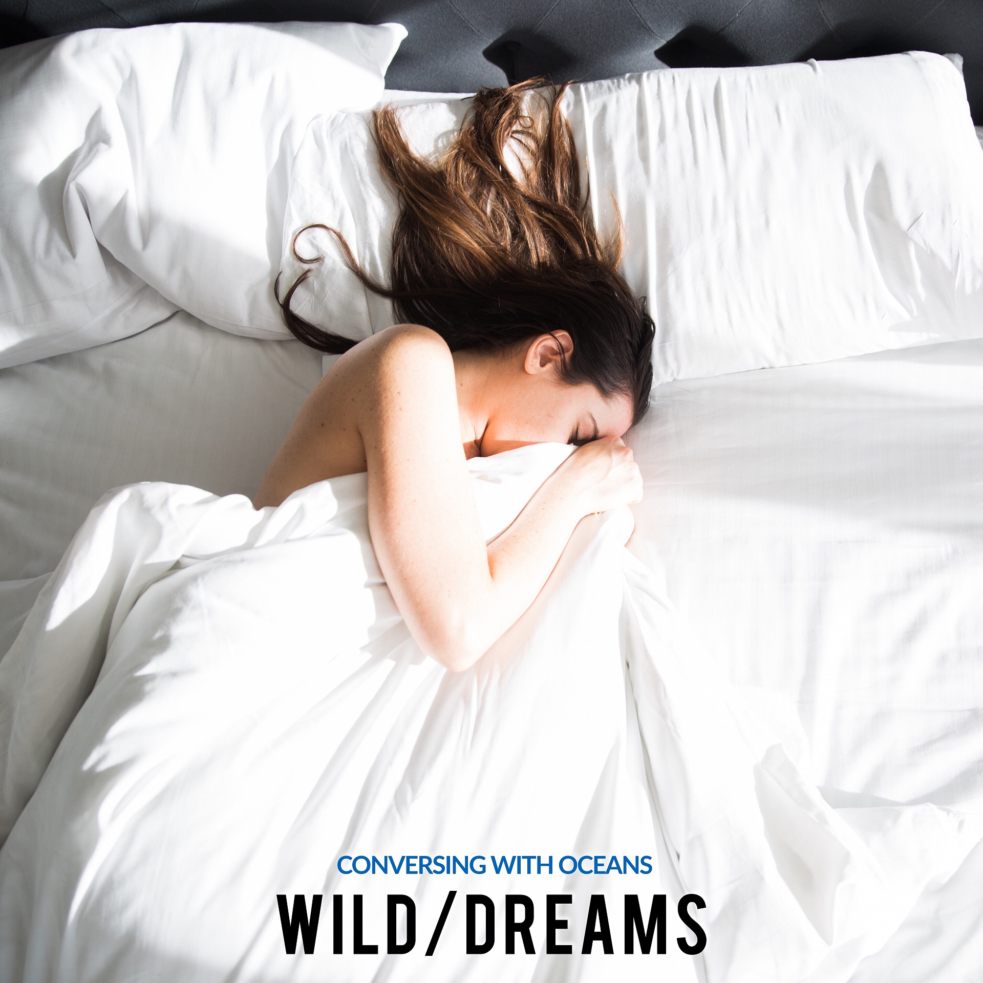 Wild / Dreams - Conversing with Oceans