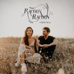 A Birds Story EP - Racoon Racoon